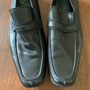 Kenneth Cole Reaction Shoes - Men's Slip On Dress Shoes